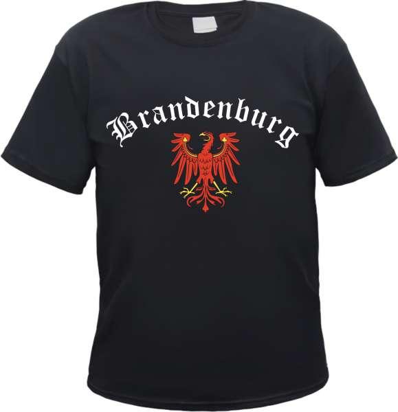 Brandenburg - T-Shirt