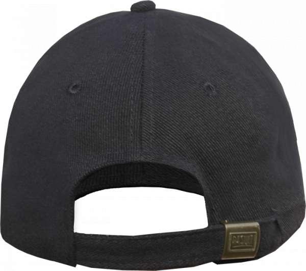 Anti Cops ALTDEUTSCH - Schirmmütze Cap Cappy