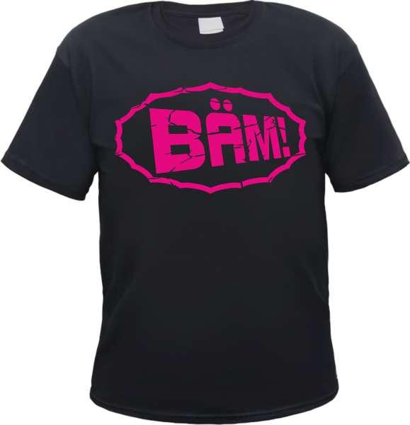 Bäm - T-Shirt