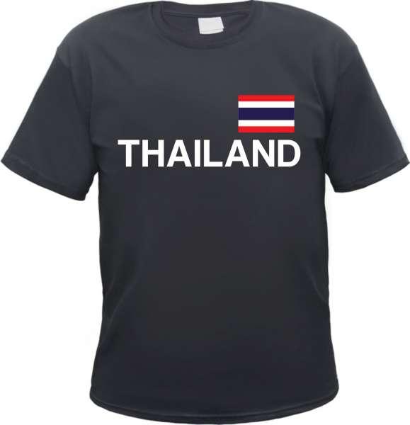 Thailand - T-Shirt