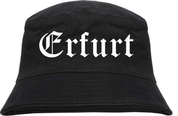 Erfurt Fischerhut - Bucket Hat