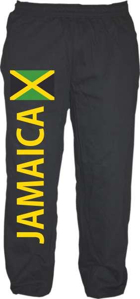 Jamaica Jogginghose - Sweatpants - Jogger - Hose