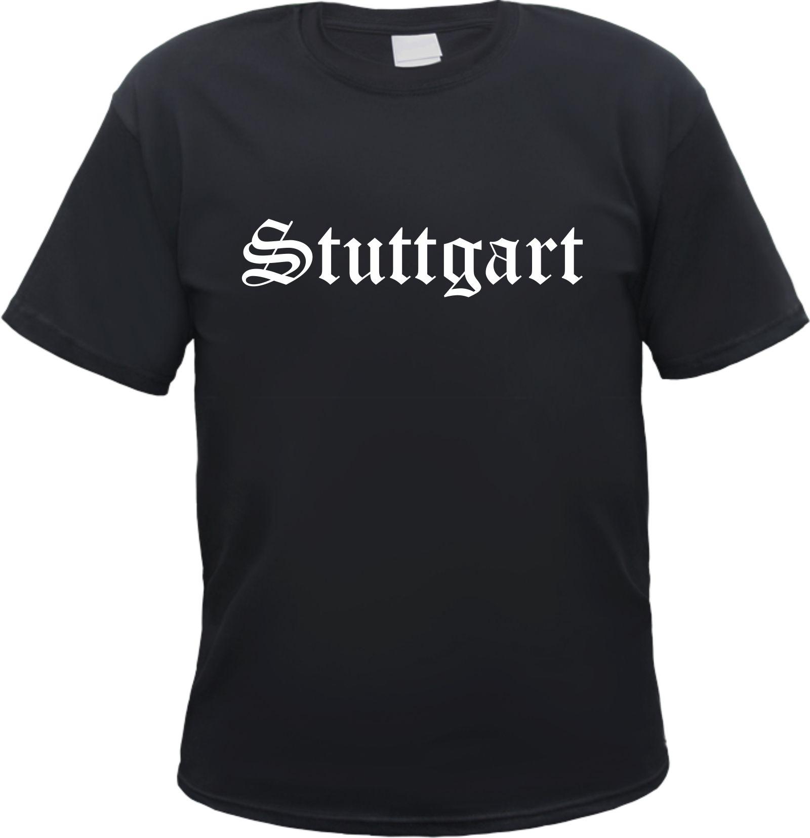 T Shirt Druck Stuttgart DREAMWORKS